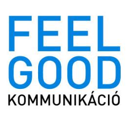 Ne beszélj! Beszéltess! Feelgood-kommunikáció tréning május 25-én