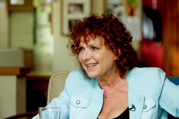Hernádi Judittal és Fluor Tomival indul a Lakástalkshow 3. évadja (VIDEÓ)